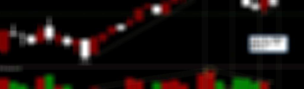 6/6大盤周線觀察-第一周