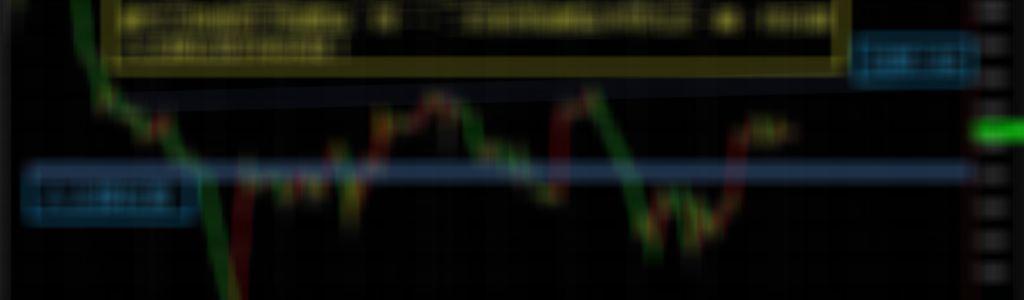 08/19  周規劃 - 台股撐壓位置