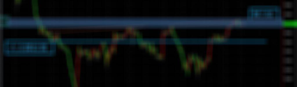 08/20  台股看法與盤前規劃