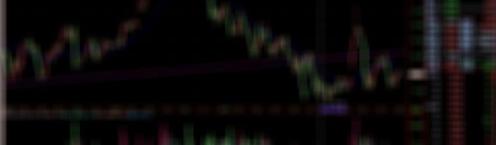 小心你手上的股票-大盤出貨段