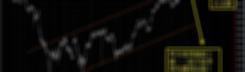 09/16 (夜盤)  趁勝~ 動作!