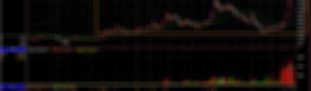 飆股狂想曲─立積(4968)
