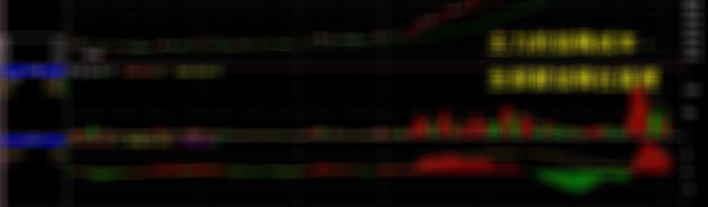 黑馬飆股認證─家登(3680)