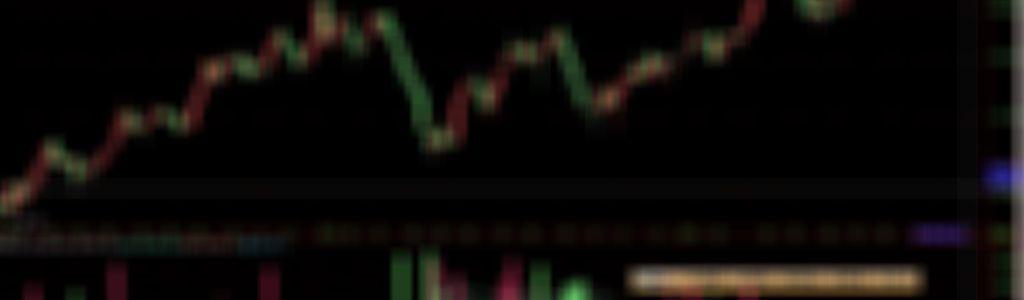 [股票組操作] 未來我相向於找這樣的個股, 股票示範交易團會開