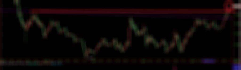 [股票追蹤文] 3xxx 追蹤文