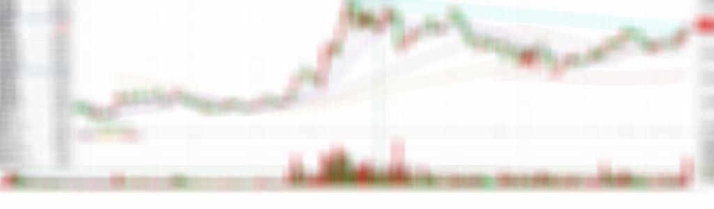 非常非常有機會的一檔股票