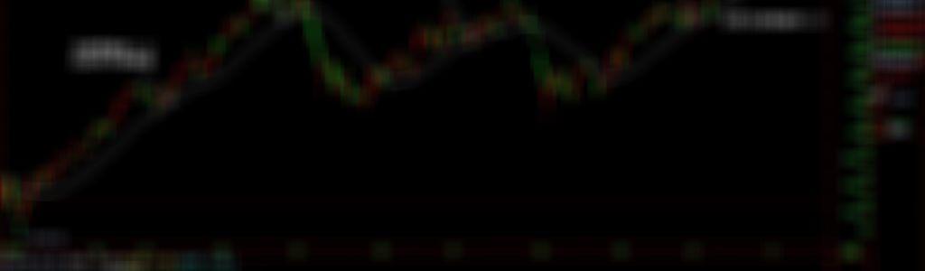 從技術指標看台股11月可能的走勢