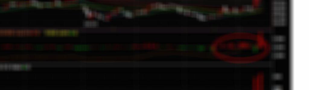 觀察到一檔股票 一樣回文退點用送的