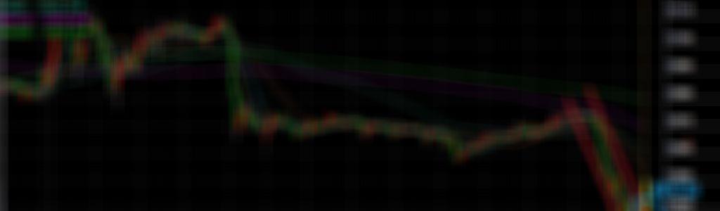 2019/12/30期人意識