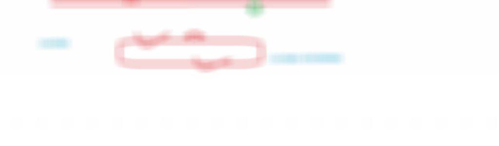 1月16日台指當沖的機會(盤前實戰操作策略)