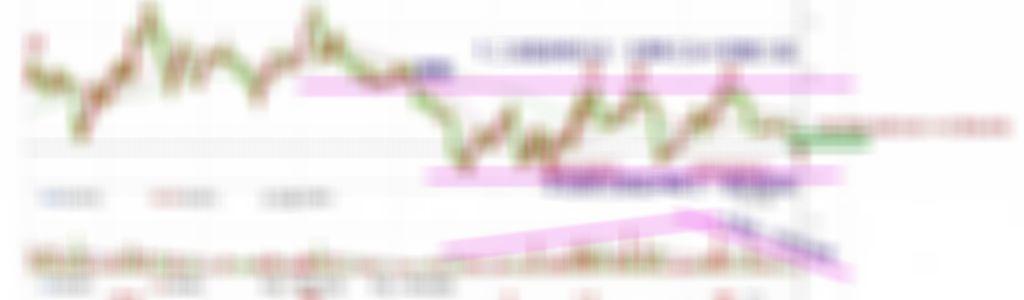6285 啟�痋G從型態學、籌碼分析看大戶籌碼流失?  / 萊茵哈特銀荷