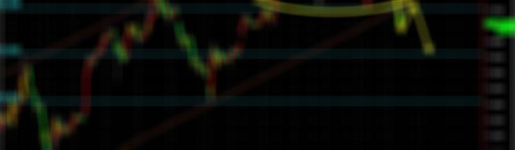 02/18  (日盤 10:51)  狼來了! 訊號!