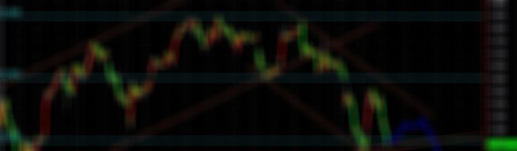 02/26  (日盤  08:35)   盤前重點分析一下