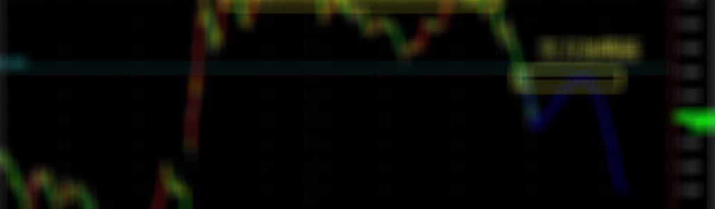 02/26  (日盤 11:16)  訊號!! 趕緊填充彈藥!
