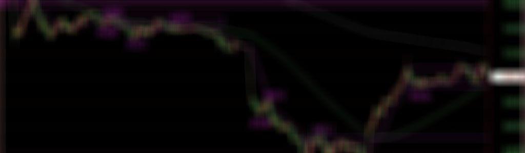 3/23 大漲前有提醒您,注意下周該逃命還是?!(台指教學解析+3張圖)