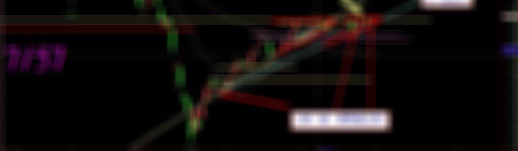 財經手扎,台股點兵&為什麼你不能贏