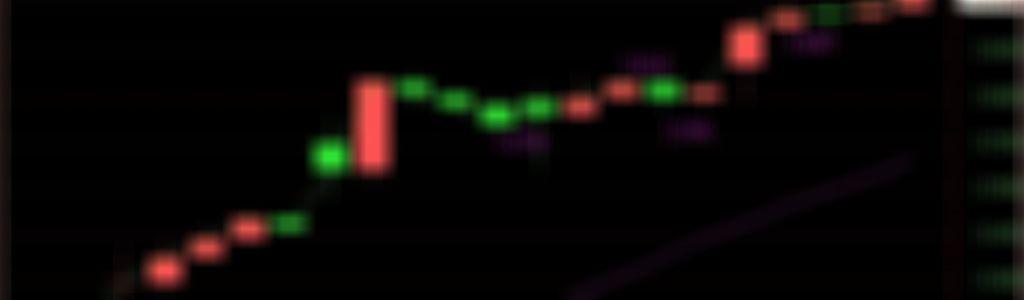 明天之後會....(台指影片解析教學+2張圖)