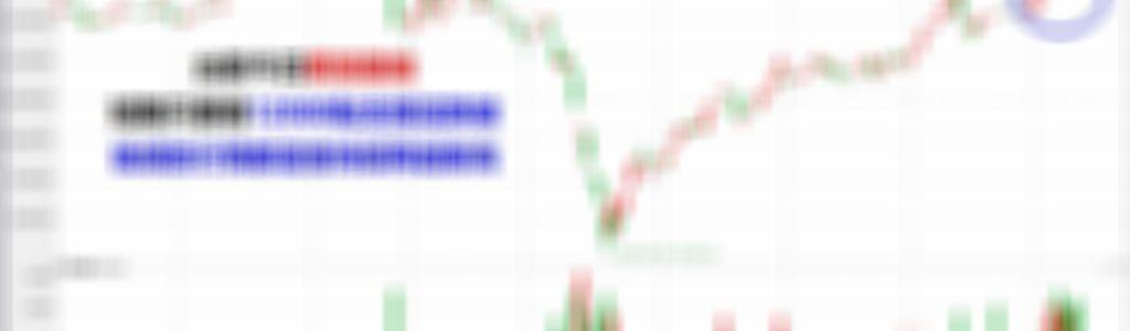 台股今日價漲量縮,主力在高檔追價意願不高,後續盤勢回測不破此支撐時都還會創新高