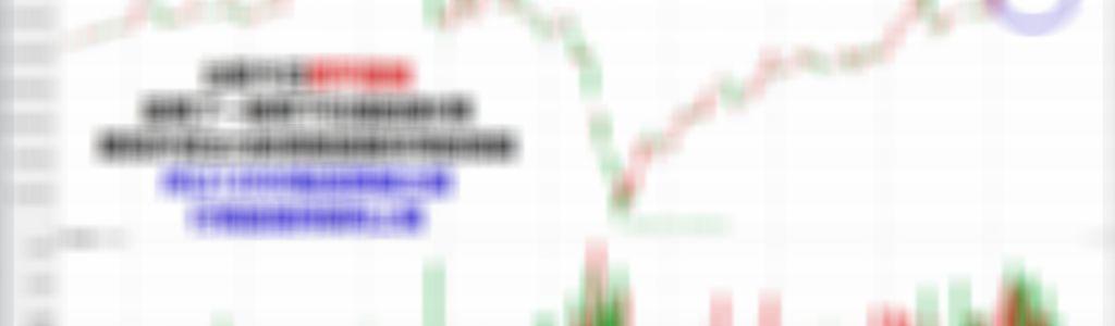 台股價平量縮,外資主力下壓力道不大,後續行情注意文中關鍵支撐