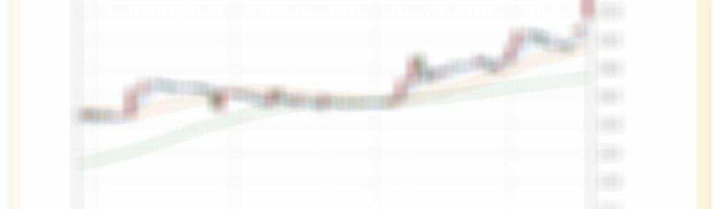 10/22精選股-此檔股票開跌喔~~