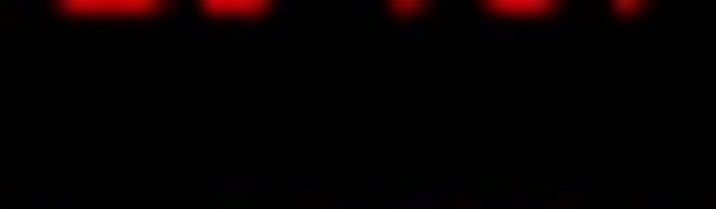11/16 夜盤 ... 目送(敬禮),也期待不久會出現XXX
