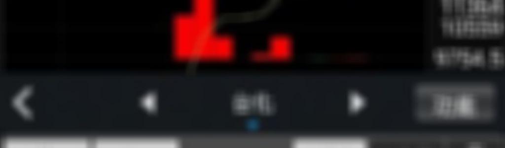 11/24拉回汰弱換強