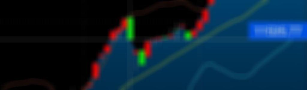 美股創高,台股照慣例也是開高走低