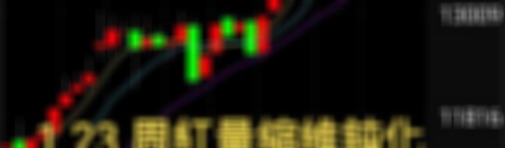 1.22 神積降溫設備夯 低基股王領發光
