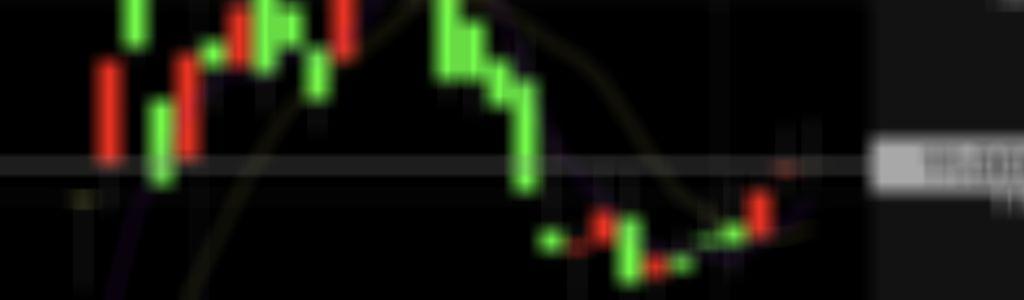 ma5、ma10低檔金交叉的股票有大廠合作推新產品