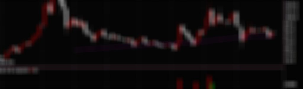 我實在沒辦法想像有這麼低估的股票!! (回文贈點)