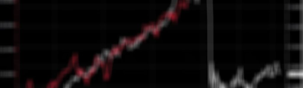 一張1987跳水圖