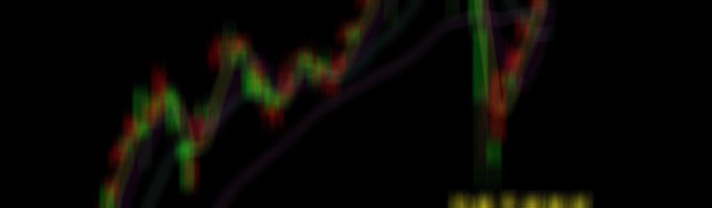 疫情和股市