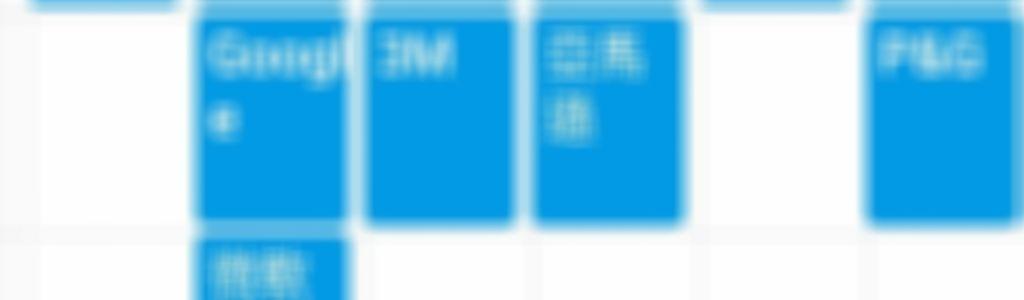 7/26美股超級週