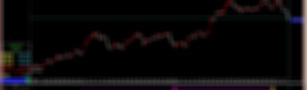 1月7期貨10496長單11872結束