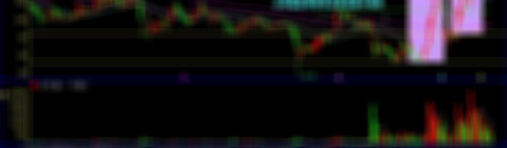227 御風交易手札: 高檔震盪下的自保之道