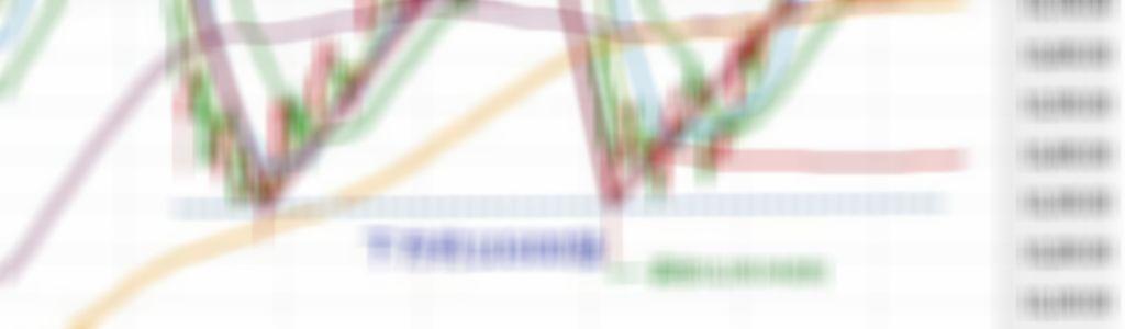 突破盤整區,台股指數下周(1021~1025)以及長期的走勢推估