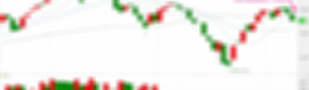 ACE投資筆記  2021/9/8短評
