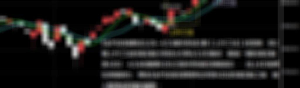 S&P500指數收盤創新高,漲勢到頂了嗎?