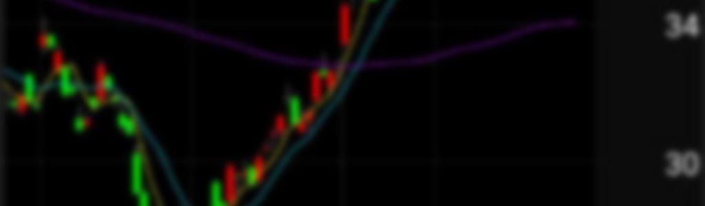 第二季起長線有機會漲一倍的股票