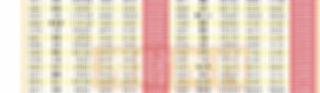 八檔黑馬股 季營收年增雙位數成長   法人鎖碼股 十天加碼逾九萬張