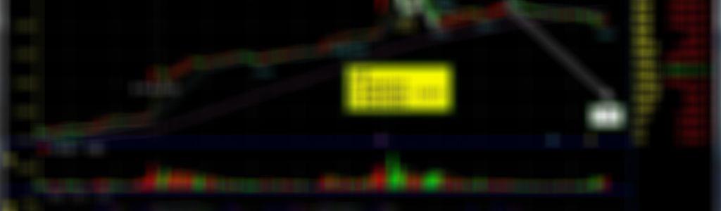 11/18樂透策略與12月期5k關鍵點