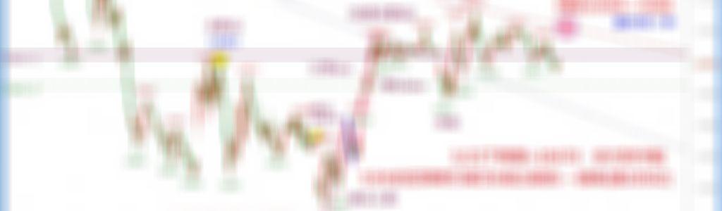 5/23新AD線規畫圖