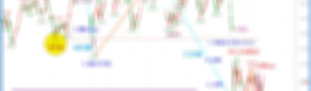 8/5多空
