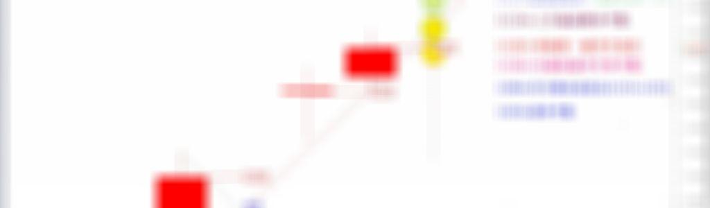 10/16 多空佈兵圖