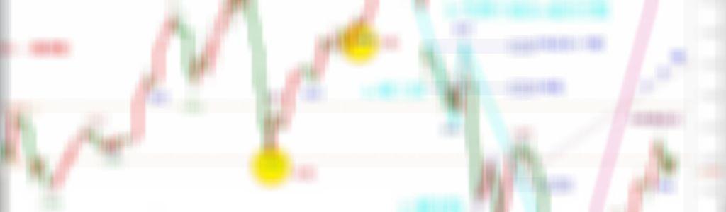 11/8 多空佈兵圖