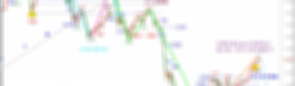 11/13 多空佈兵圖