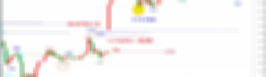11/18 多空佈兵圖